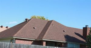 Our team of roofing contractors specialize in services for all roof types, including metal, foam, tile, shingle, rubber, pitched, flat, modified and more.