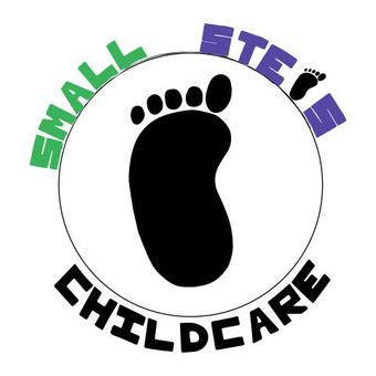 Image 1 | Small Steps Childcare