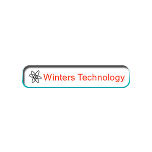 Image 1 | Winters Technology