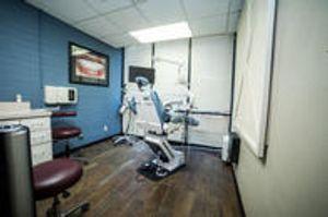 Image 3 | Eicon Dental Care
