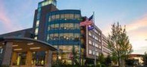 Image 2 | Northwestern Medicine Huntley Family Birth Center - Labor and Delivery
