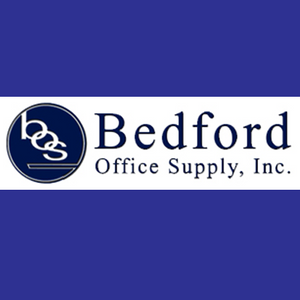 Image 1 | Bedford Office Supply Inc