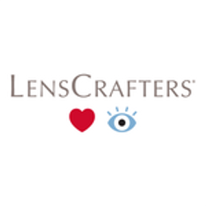 Image 1 | LensCrafters