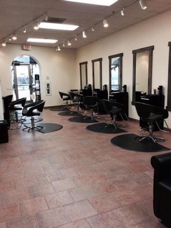 Image 5 | O Salon
