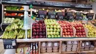 Image 5 | Ranch Farmers Market