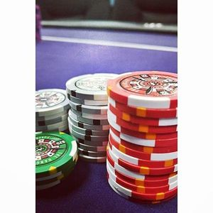 No matter your budget or your skill level, we have a table waiting for you, and each game is run by a dealer who is committed to making sure every hand is fun, safe, and discreet.