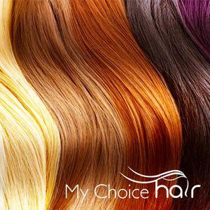 Image 3   My Choice Hair