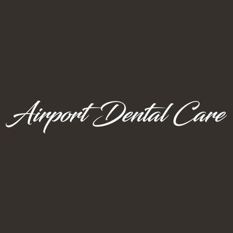 Image 1 | Airport Dental Care