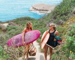 Image 4 | Coastal Wellness Dispensary