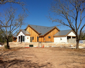 Hill Country G.R.S. Inc. is your solution to roofing in Kerrville, TX.