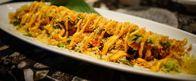 Image 2 | Top Sushi