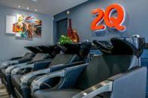 Image 3   2Qute Hair Salon