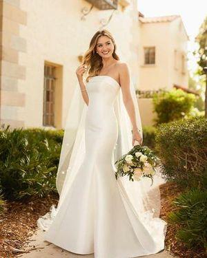 Image 9 | I DO...A Bridal Boutique