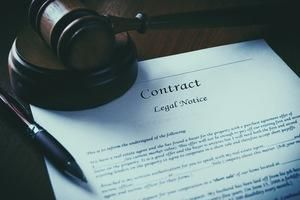 Cohen Law Office LLC is here to help you with the legal side of your important financial and real estate decisions.