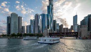 Image 3   Wendella Tours & Cruises