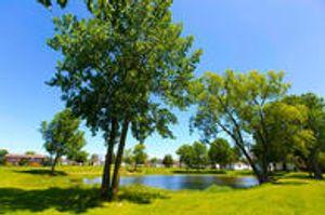 Image 3 | Pheasant Lake Estates