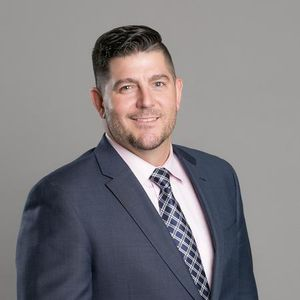 Image 2 | Allstate Insurance Agent: Anthony Hernandez
