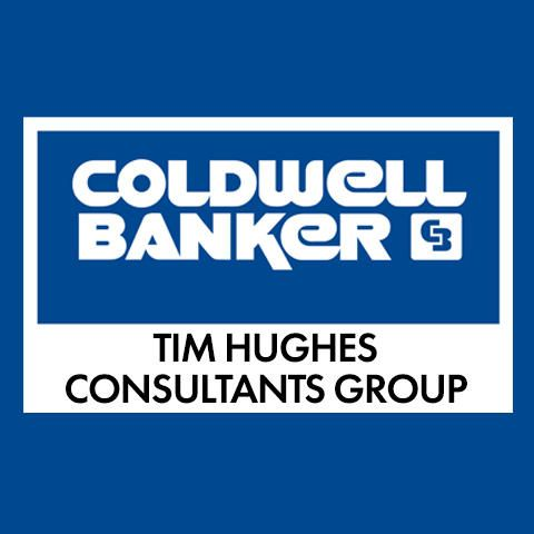 Image 1 | Tim Hughes Consultants Group
