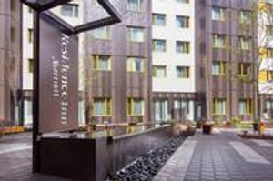 Image 9 | Residence Inn by Marriott Portland Downtown/Pearl District