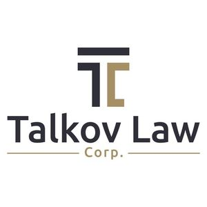 Image 2 | Talkov Law