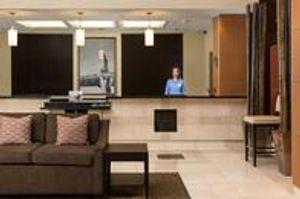 Image 7 | Staybridge Suites Las Vegas