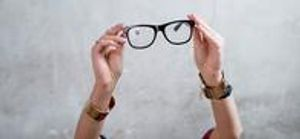Eyewear you'll love!