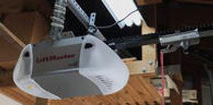 Image 6   Providence Garage Door Repair