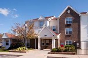 Image 2 | TownePlace Suites by Marriott Cleveland Airport