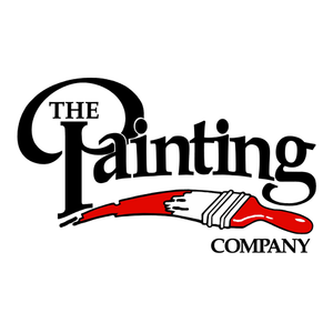Image 1 | The Painting Company