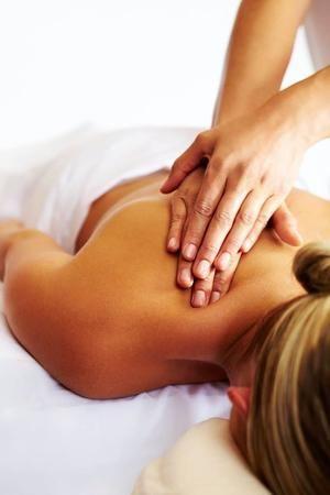 Image 2 | Elements Massage Chandler Village