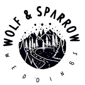 Image 1 | Wolf & Sparrow Weddings