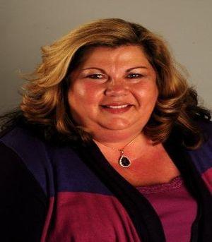 Image 2   Roxanne Parsley: Allstate Insurance