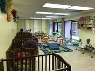 Image 2 | Right Steps Childcare & Academy