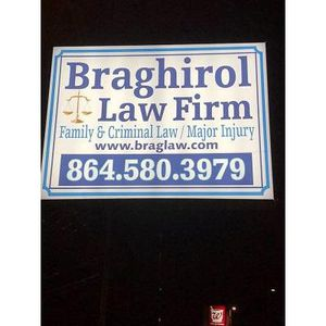 Image 1 | Braghirol Law Firm P.C.