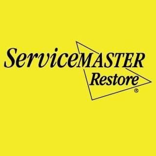Image 1 | Servicemaster Commercial And Residential Cleaning Services