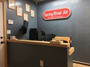 Image 2 | Spring River Air LLC