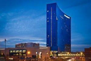 Image 2 | JW Marriott Indianapolis