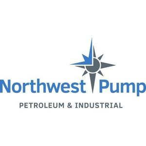 The West's largest distributor of petroleum equipment and industrial pumps and compressors, since 1959.