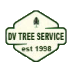 Image 1 | DV Tree Service LLC