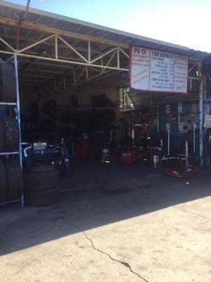 Image 5 | Eddie's Tires Mufflers & Auto Center