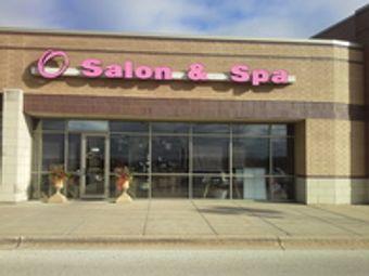 Image 11 | O Salon