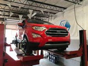 Image 5   M&M Elite Auto Sales & Service