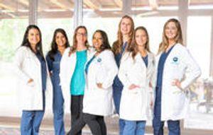 Image 2 | Southwest Women's Oncology