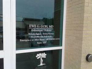 Image 4 | Dr. Ewe G. Goh Pediatrics