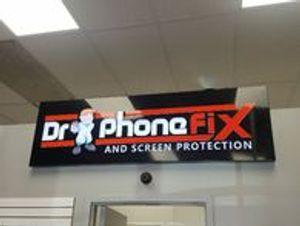 Image 7 | Dr Phone Fix & Computer Repair