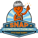 Image 1 | Snap Construction Inc