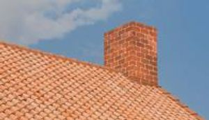 Our roofing contractors help at times when your roof isn't in tip-top condition.
