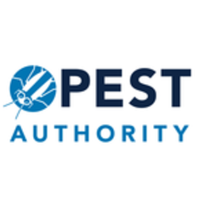 Image 1 | Pest Authority Of Eatonton
