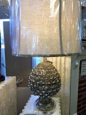 Image 4 | B & B Lamps and Shades