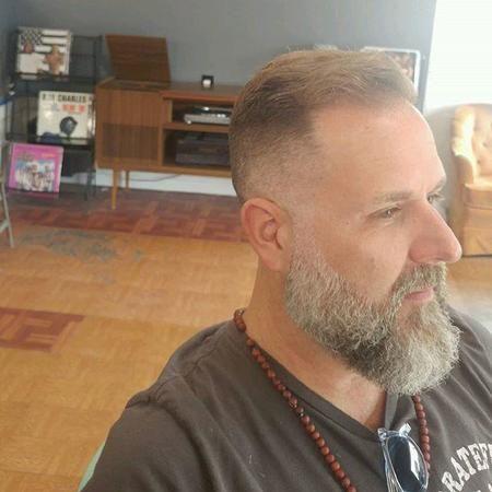 Image 3 | Short Hair Company